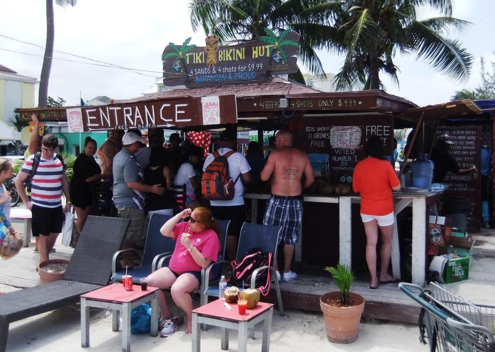 Tiki Bikini Hut.jpg