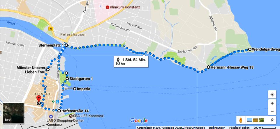 Konstanz 9,2 km Mai16_Jan17 Karte2